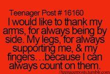 So true ❤️