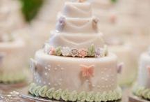 docinhos para casamentos
