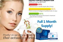 NuvaLift review - a recommended formula to fight aging!