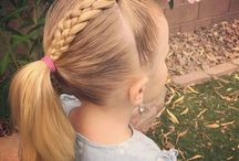 Peinados Titi