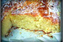 La Cuina i el Menjar Alicanti / Cocina Tradicional Alicantina
