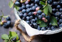 Berries / Berries