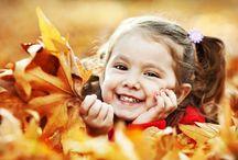 Fotomeeting Leusden Children 23-11-2014