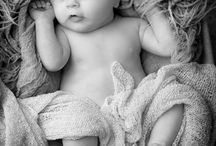 Baby of the Year Winners / View the winners of our Baby of the Year competition. All our winners receive £5000!