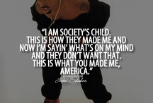 makaveli's best quotes