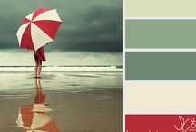 Design / Colors / by idioto francisco dominguez serrano