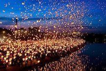 World Festival...