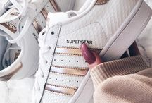 ~Adids superstar~