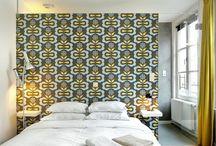 Bed&Breakfast / Hotel