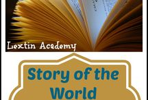 Story of the World Volume 4