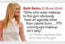 TV Shows: 2 Broke Girls