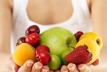 Healthy Eating for Bridal Beauty