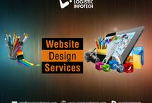 Hire Graphics, Web & Mobile App Designers / Hire us expert designers for your web and mobile app designing services. Our designers offers a best solution as well as your demand.