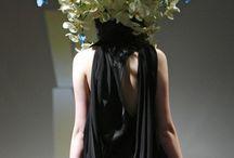 Petals n Buds: Big Runway Floral