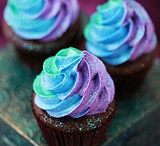 Party: Fun with Frosting!
