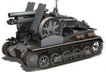 Tanks 01