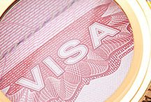 Visa Process / The Chopras Consultants: Helps you with course selection for overseas education , getting admission in professional courses, student visa and travel arrangements. We help students who are looking for studying abroad like Study in USA, Study in Australia, Study in UK, Study in Canada and Study in New Zealand.