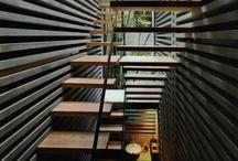 Architektur & Inspiration / Inspirieren Sie Ihre Sinne