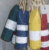 Nautical home ideas Baby Rooms