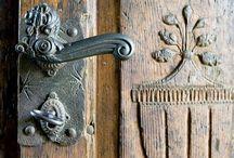 kulcsok, kapuk / kulcsokról, kapukról