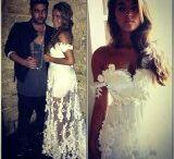 Dresses / Evening dress # wedding-feast