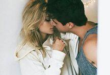 lindos Valentina e Michael perfeitos