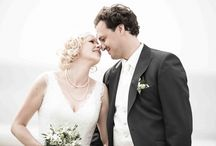 Wedding photography made BY Rodean pictures / Wij zijn een jong en hip team gespecialiseerd in bruidsfotografie. Je trouwdag is één van de mooiste dagen uit je leven. Daarom is het belangrijk dat je deze dag op een mooie manier laat vastleggen met een camera op een professionele manier voor een blijvende herrinering.