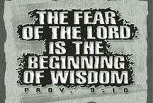 Proverbs 09