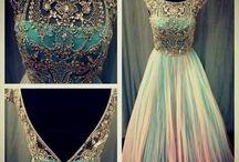 Dress :3