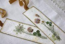 Craft Ideas / DIY craft ideas