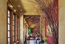 decorating ideas / by Annette Clemons