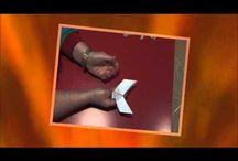 Curs Els contes a l'aula 15-16 / Espai creat per al curs Els contes a l'alua, per compartir recursos entre alumnes.