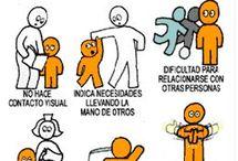 niños especiales ♥