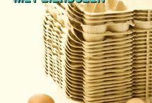 Thema eieren