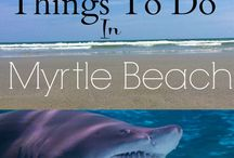 Beach vaca 2016! / Mermaid kisses and starfish wishes