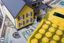 Mortgage Help / Help on mortgage related topics.