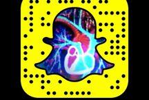 Snapchat / Add