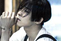nam tae-hyun