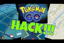 Pokemon Go / This Pokémon GO Hack Tool allows you to Hack unlimited Pokecoins and XP, What are you waiting for? It's free, Try it Now!