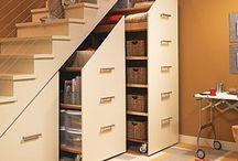 Smart Storage