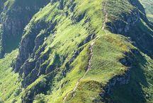 A voir en Auvergne