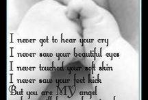 Baby B Angel