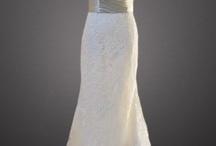 Wedding attire inspiration