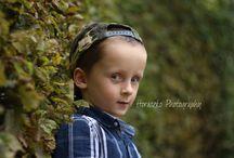 Children portraits / Children portraits in London