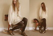 Fashion / by Jordan Michelle