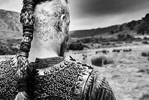 Vikings ⛎