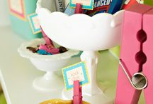 Laundry Room / by Lulus Finds