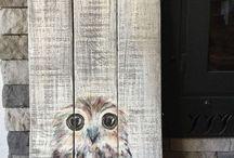 Pöllöt