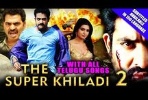"""Full Hollywood Hindi Dubbed Movies Download /  fullhindidubbedmovie.com Hd Mp4 Avi 3Gp Movies Download , Bollywood Movies, Hollywood Hindi Dubbed Movies , Hollywood Movies , Rajasthani Punjabi Movies Download for Mobile , Pc ."""""""