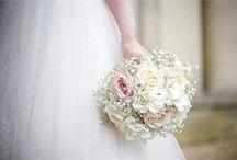 Wedding inspiration / by Jessica Jane